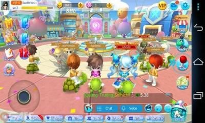 Điểm Tin Tối 20/2: BQT game Boom Mobile nói gì về tin đồn game lậu, game hack?