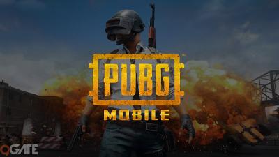 VNG phản đối Facebook tổ chức giải đấu PUBG Mobile ở Việt Nam vì vi phạm bản quyền