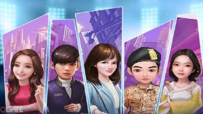 VNG xác nhận 360mobi Cinema sẽ ngừng hoạt động tại thị trường Việt Nam