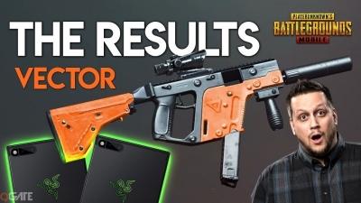 PUBG Mobile: Một vài hướng dẫn giúp game thủ sử dụng súng SMG một cách tối ưu nhất