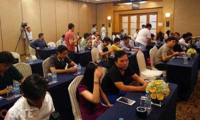 Phân loại trang tin game tại Việt Nam (Phần 2)