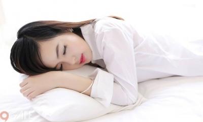 """Minh Châu Tam Quốc 2 lỡ hẹn, nữ Admin viết """"tâm thư"""" chia sẻ cùng game thủ"""