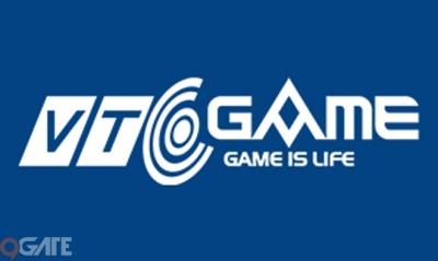 VTC Game 2016: Đông người chơi nhưng bao giờ... Hết Hack?