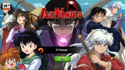 Inuyasha Mobile: Video trải nghiệm game cho Tân Thủ