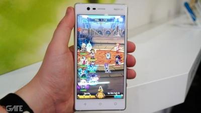 Game mobile màn hình dọc: Sự phục hưng hay tương lai của ngành game?
