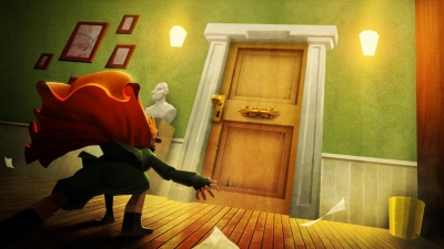 Hiker Games đưa Toy Odyssey: The Lost and Found lên Google Play