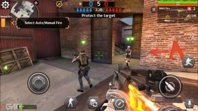 Top 4 game mobile sắp đến tay game thủ Việt trong tháng 8 này