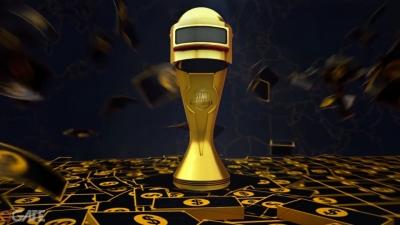 PUBG Mobile: Trailer giải đấu Star Challenge