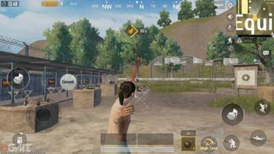 PUBG Mobile: Hướng dẫn sử dụng lựu đạn hiệu quả, không