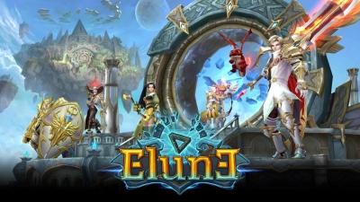 Elune – Tựa game turn-based tiếp theo dưới trướng GAMEVIL đã chính thức Closed Beta
