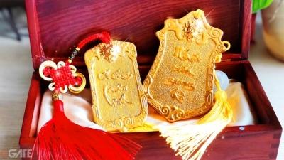 Nhất Kiếm Giang Hồ gửi tặng nhân sĩ toàn thiên hạ giftcode mừng Tân Võ Lâm Minh Chủ