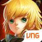 Dragon Nest Mobile VNG